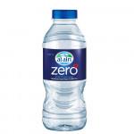 Al Ain Zero Sodium Water 330ML