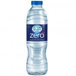 Al Ain Zero Sodium Water 500ML