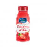 Almarai Strawberry Flavoured Milk 250ML