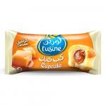 Lusine Caramel Cupcake 30G