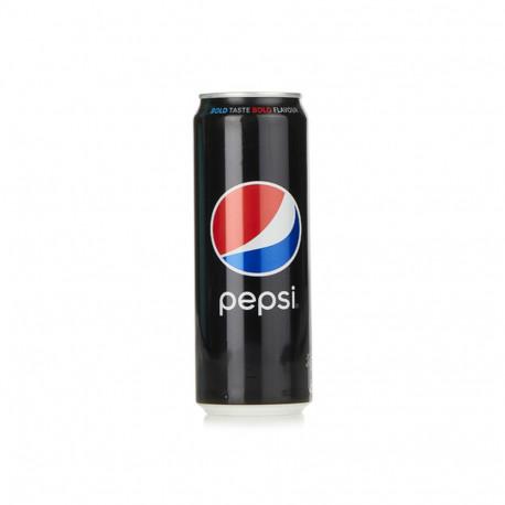 Pepsi Black 355ML