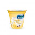Almarai Vanilla Custard 85G