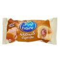 Lusine Caramel Cupcake 60G