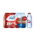Masafi Zero Water 12x330Ml