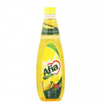 Afia Corn Oil 750ML