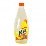 Afia Sunflower Oil 750ML