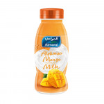 Almarai Mango Flavored Milk 250ML