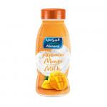 Almarai Mango Flavored Milk 250ML