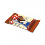 7 Days Cake Bar With Chocolate Filling 25G