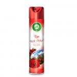 Air Wick Rose Air Freshener 300ML