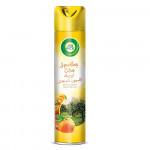 Air Wick Sparkling Citrus Air Freshener 300ML