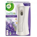 Air Wick Freshmatic Lavender & Camomile Auto Spray 250ML