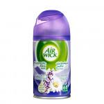 Air Wick Freshmatic Lavender & Camomile Refill 250ML