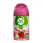 Air Wick Freshmatic Midnight Rose Refill 250ML