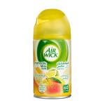 Air Wick Freshmatic Sparkling Citrus Refill 250ML