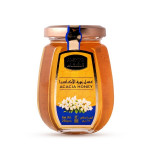 Al Shifa Acacia Honey 250G