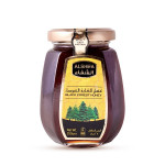 Al Shifa Black Forest Honey 250G