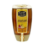 Al Shifa Natural Honey Squeeze 250G