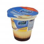 Almarai Cream Caramel 100G