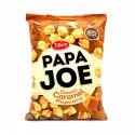 Tiffany Papa Joe Caramel Popcorn 50G