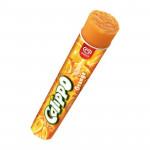 Calippo Orange Ice Lolly 105ML