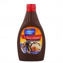 American Garden Chocolate Flavoured Syrup 680G