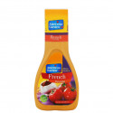 American Garden Gluten Free French Dressing 267ML