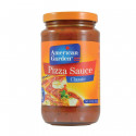 American Garden Classic Pizza Sauce 397G