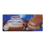 Americana Fresh Chocolate Cake 230G