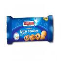 Americana Butter Cookies 44G