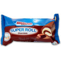 Americana Chocolate Super Roll 60G