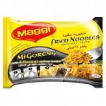 Maggi Fried Noodles 72G