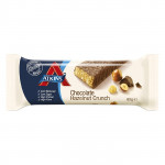 Atkins Chocolate Hazelnut Crunch Protein Bar 60G
