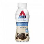 Atkins Rtd Coffee Shake 330ml
