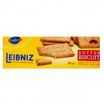 Bahlsen Leibniz Butter Biscuits 100G
