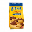 Bahlsen Leibniz Minis Choco Biscuits 100G