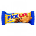 Bahlsen Pick up Choco Biscuits 28G
