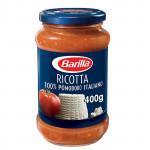 Barilla Ricotta Tomato Sauce 400G