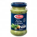 Barilla Pesto Alla Genovese Sauce 190G