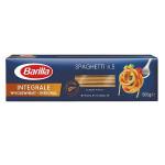 Barilla Integrale Spaghetti No.5 500G
