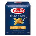 Barilla Penne Rigate No.73 500G