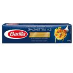 Barilla Spaghettini No.3 500G