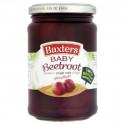 Baxters Baby Pickeled Beetroot In Sweet Vinegar 340G