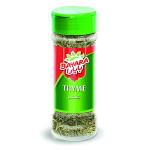 Bayara Thyme Herbs 100ML