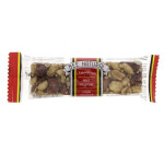 Bee Natural Nut Delight Cereal Bar 50G