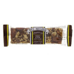 Bee Natural Fruit & Nut Delight Cereal Bar 50G