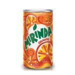 Mirinda Orange Mini 155ML