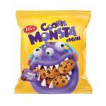 Tiffany Cookie Monsta Mini Chocolate Chip Cookies 32G