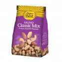 Best Salted Classic Mixed Nuts 150G