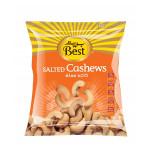 Best Salted Cashews 50G